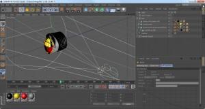 Cinema4D-ScreenShot