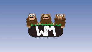 WiseMonkeysProduction