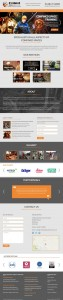 Confined-Spaces-Homepage-Optimized