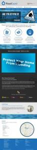 FloodGuard-Homepage-Optimized