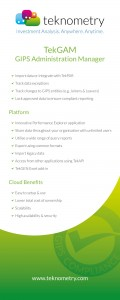 Teknometry-Pull-Up-Banner-Green-Optimized